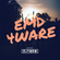 EDM Mix - 4ware 00002 (Rivers) image