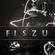 Fiszu Muzyczne Akwarium vol.11 / Music Aquarium vol.11 image