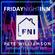 Friday Night Inn: Classic Breaks and Progressive House - 21 August 2021 image