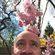 Mr Scruff // 03-05-21 image