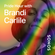 Pride Hour with Brandi Carlile image