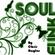 Funk & Soul Sunday's image