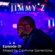 Music by Jimmy'z - episode 01 - Mixed by Carmine Sorrentino image
