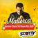 Scotty pres. Mallorca Summer Classic NU House Mix 2020 image