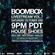 BOOMBOX 10.3.20 image
