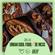 Histoires d'O - Urban Soul Food Mix image