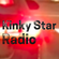 KINKY STAR RADIO // 19-10-2021 // image