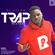 DJ ALLAN TRAP MIXTAPE_#StayHome image
