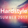 Euphoric Hardstyle Mix #33 By: Enigma_NL image