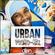 100% URBAN MIX! (Hip-Hop / RnB / Afrobeats) - Hardy Caprio, Tory Lanez, M Huncho, Yxng Bane + More image
