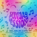 Sunday Sessions 2021 (August) - Full Playlist image