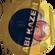 ABI KAZEM IBIZA VIBES MAY 2020 image