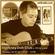 Chris Lane @ Hackney Dub Club 4 / 7 / 21 image
