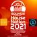 House Anthems  - Cover Set - ECR2 - 04.06.21 image