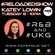 R&B + UKG - Radio Set - 01.06.21 image