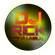 DJ RICK BACK TO THE FUTURE image
