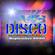 Disco a trip back to the 70s (September 2020) - DJ Carlos C4 Ramos image