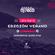 Reggaeton Hits Mix Discomovil Super Star DJ Seco #CabinaShowLive image