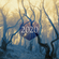 Audioherbæ #2020 – The winter solstice music. Аccept and let it go image