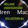 Ireland Underground Collection  #4 image