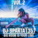 DJ Sparta1357 - Big Room Is Your Love (vol.2) image