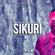 Couvre x Tape #25 - Sikuri image