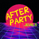 Jewxls : EDM After Party Mixset 3 / Overdxse Everyday image