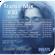 Trance Mix #30 (2017-1) image