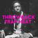 Throwback Trap Heat Vol. 1 image