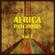 Africa Psychosis Vol.1 image