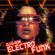 DJ G-Rok - 80s ElectroFunk Mix - Jam City Productions - Mixtape Scratching image
