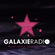 B&S Concept / Deep Concept On GalaxieRadio (09/02/2021) image
