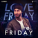 Love Friday Mix 2021   DJHARRYUK   BBC ASIAN NETWORK image