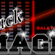 Budai - Live @ Black Magic, Balatonmária Summer Opening (2004.06.24) image