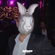 Crame invite Patrick Thévenin - 02 Mai 2019 image
