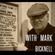 Mark Bicknell's Sunday Lockdown Session 15th November 2020 Part One. image