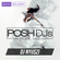 DJ Nyuszi 6.7.21 // Summer Party Anthems & Remixes image