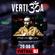 Psymoon Live@vdj radio 2019-11-27 image