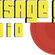 sausage gut radio mix A image