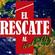 EL RESCATE CON LEO PRO - DEPECHE MODE ESPECIAL - 9 DE OCTUBRE DEL 2015 image