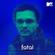 eeph - Fatal Drop Mixtape image