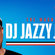 DJ Jazzy Jeff - The Magnificent Pool Party image