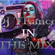 DJ TRance iN The MiX MINISTRY of TRance 05.11.20 image