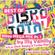 Illy Vanilly -  Dick Nasty & Turbo Pee present the 90´s Mega Mix image