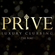 PRIVE Luxury Club @ The Fort Strip                              The Modern Classics by Boyet Almazan image