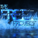 TheFREEZproject SOH Mix Show #28 image