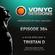 Paul van Dyk's VONYC Sessions 364 - Tristan D image
