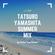 Tatsuro Yamashita (山下達郎) Summer Mix by Eriko 'Lua Cheia' image