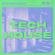TECH HOUSE SEPT '21 // JOHN SUMMIT •VINTAGE CULTURE • KYLE WALKER •BISCITS •OFFAIAH • AXWELL image
