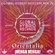 Venga!-Venga! - Orientalia (Global Hybrid Mixtape Vol.4) image